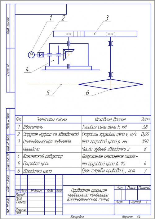 Техническое описание конвейера фольксваген транспортер бу краснодар